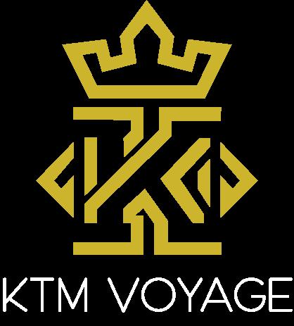 KTM Voyage